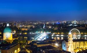 Город имеет многовековую, насыщенную событиями историю