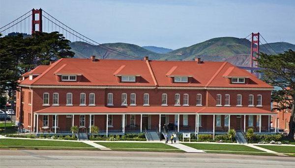 Музей Уолта Диснея