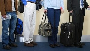 Правила перевозок устанавливают авиакомпании и Минтранс