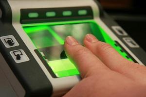 Сдавать биометрию обязательно