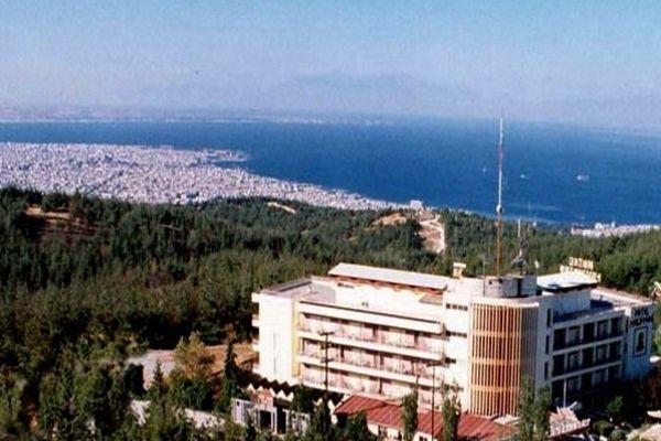 Philippion